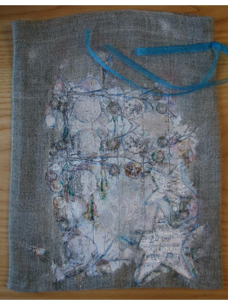 Dovanų maišelis Nr. 29