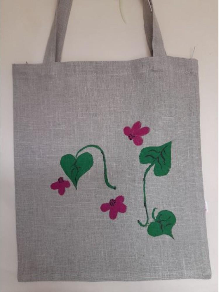 Handbag No. 14