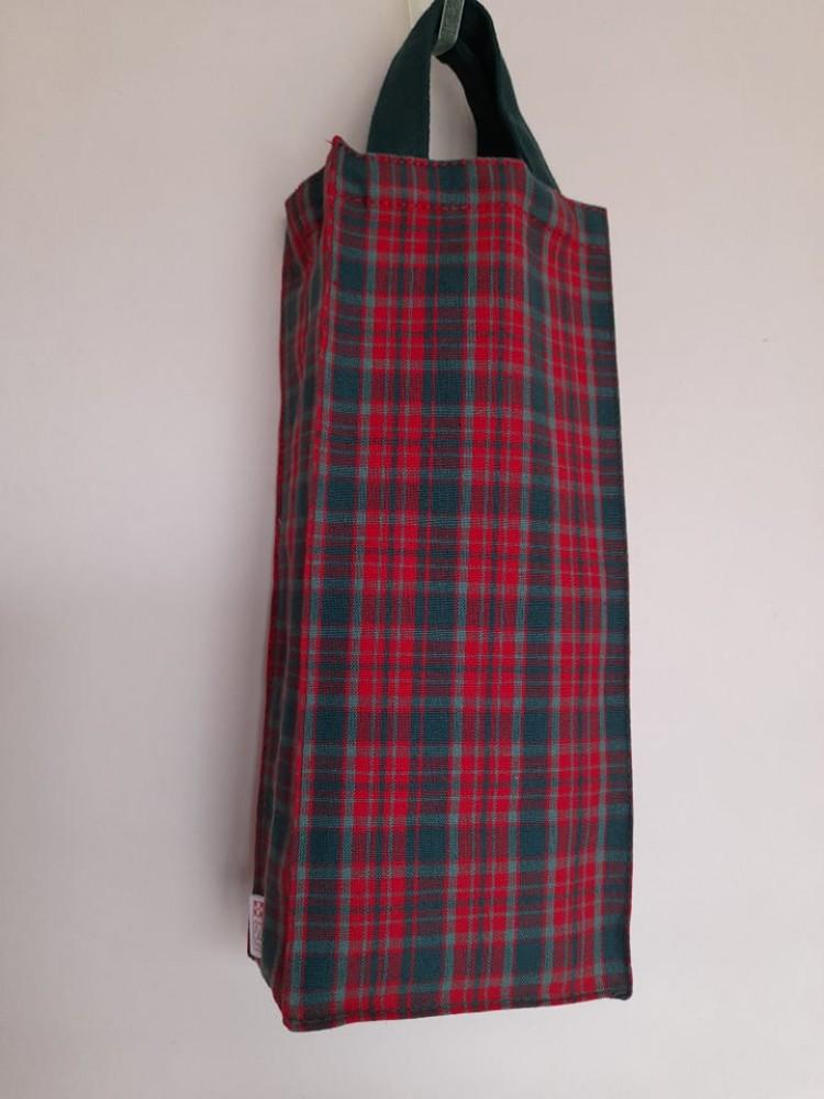 Gift bag No. 09