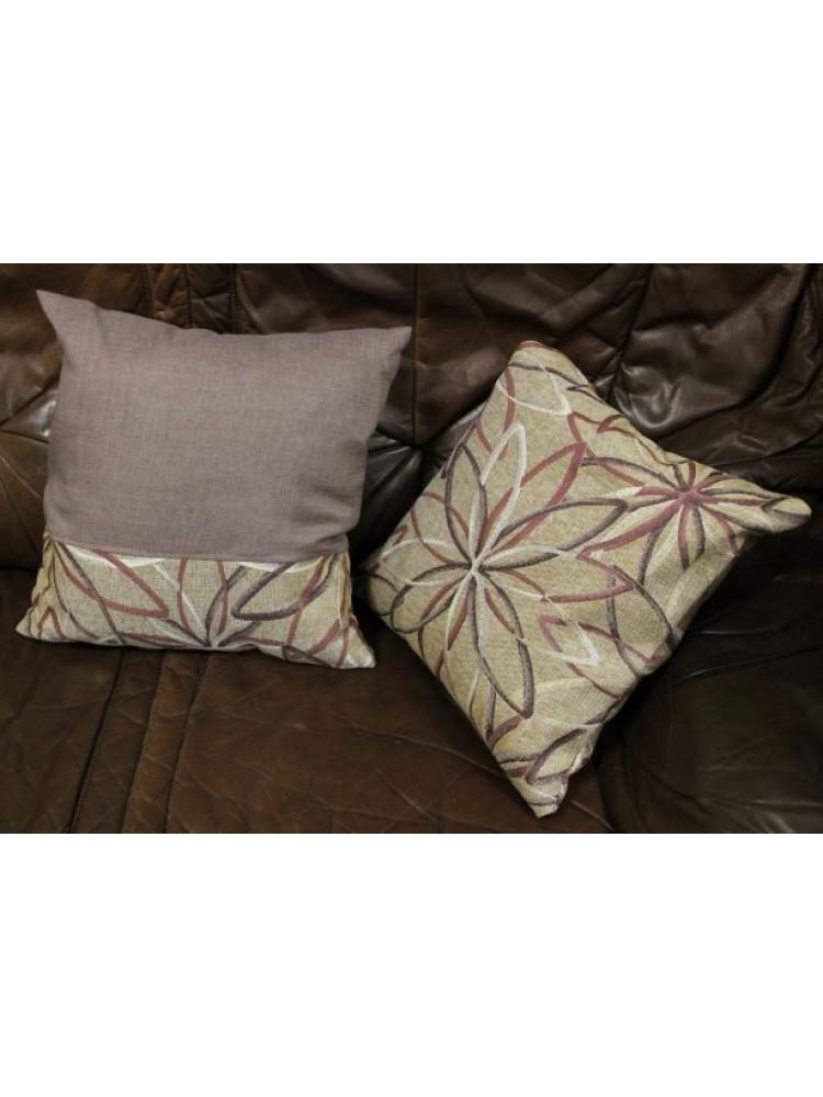 Dekoratyvinė pagalvėlė nr. 1
