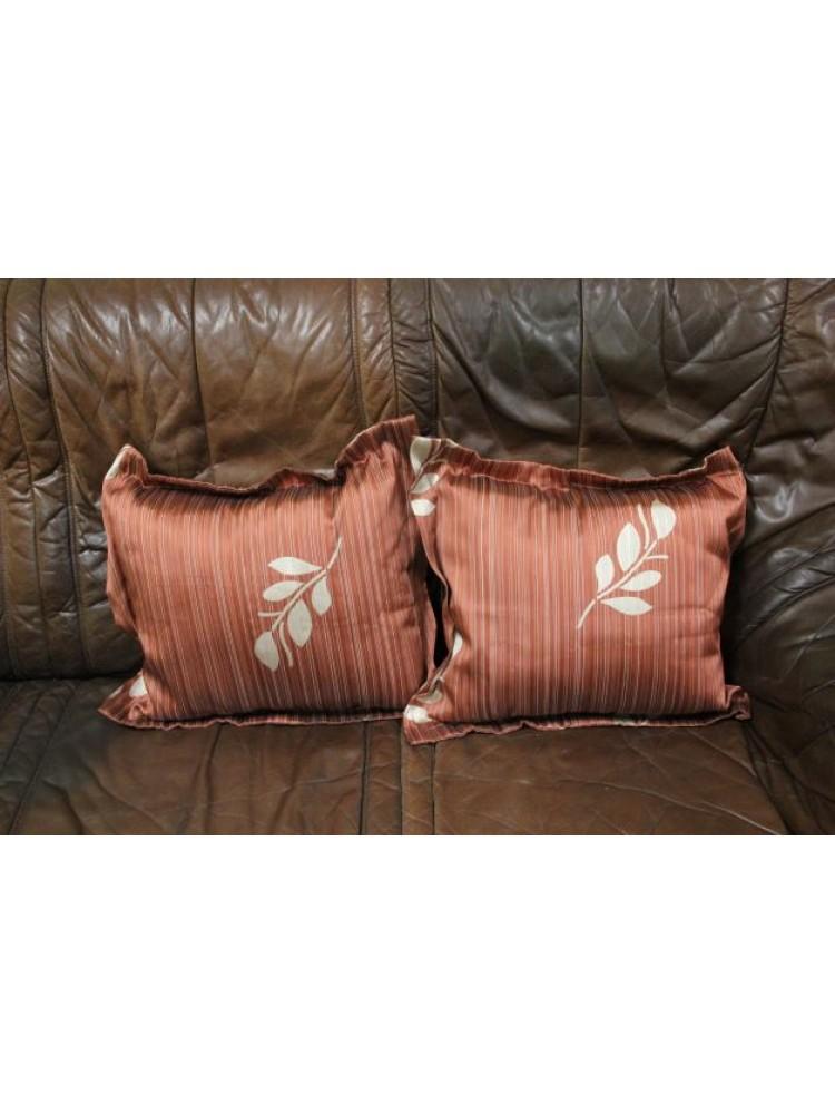 Dekoratyvinė pagalvėlė nr. 2
